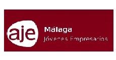 aje Málaga logo