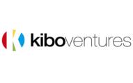Kibo Ventures logo