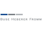 Buse Heberer Fromm logo