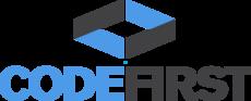 CodeFirst logo