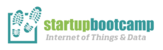 Startupbootcamp Internet of Things & Data logo