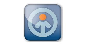 Open-uri20141027-6443-qh4xj?1414418600