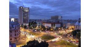 Bucharest_getty_one_600