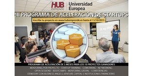 Flyer_iii_convocatoria_hub