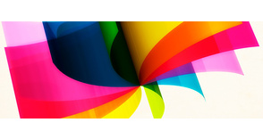 Open-uri20141027-3079-13qlcfz?1414410890