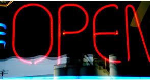 Open-uri20141027-3079-1md4et1?1414412580