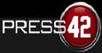 Press42_final