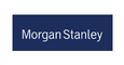 Morganstanley_final