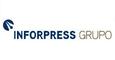 Logo_inforpress_final