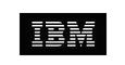 Ibm-logo_final