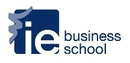 Ie%20business%20school