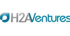 H2A Ventures logo