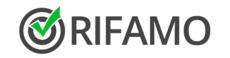 RIFAMO logo