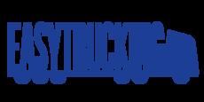 easyTrucking logo