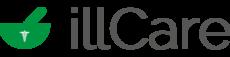 illCare logo