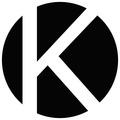 Kelsen (Microsoft Ventures Startup) logo