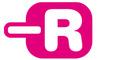 Logo_vertical_300x300