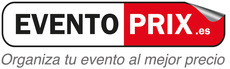 Eventoprix logo