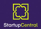 StartupCentral logo