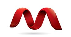 Mola.com logo