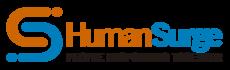 HumanSurge logo