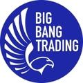 Big Bang Trading logo