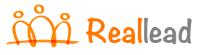 Reallead logo