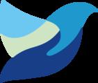Dr Home logo