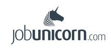 Jobunicorn logo
