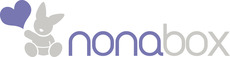 Nonabox logo