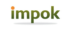 impok logo