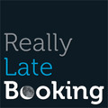 ReallyLateBooking logo