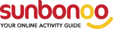 Sunbonoo logo