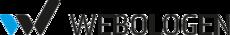 Webologen GmbH logo
