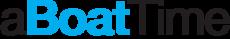 aBoatTime logo