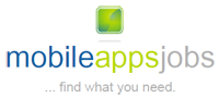 Mobileappsjobs Ltd logo