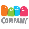 DADA Company logo