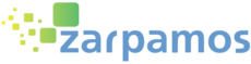Zarpamos logo