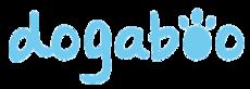 dogaboo logo