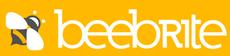 Beebrite logo