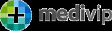 Medivip logo