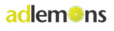 AdLemons logo