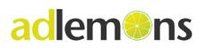 AdLemons logo