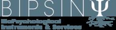 BIPSIN logo