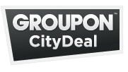 CityDeal logo