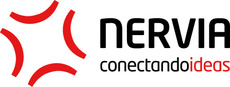 Nervia Digital logo