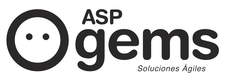 ASPGEMS logo