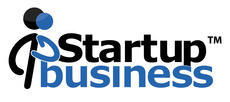 Startupbusiness logo