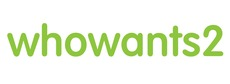 whowants2 logo