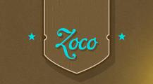 ZOCO.me logo